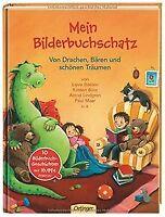 Mein Bilderbuchschatz. Von Drachen, Bären und: Mein Bild... | Buch | Zustand gut