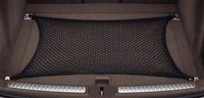 New Genuine Porsche Macan 95B Rear Boot Luggage Cargo Net 95B 044 800 03