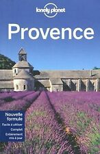 Provence by Rothan, Elodie, Ros, Isabelle   Book   condition good