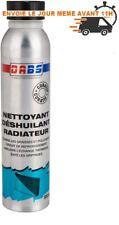 DABS Déshuilant Circuits Refroidissement Voiture Outils Garage