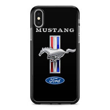 Ford Mustang Shelby Cobra 5.0 for iPhone XS