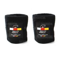 1 PCS New Racing Black Mugen Car Reservoir Tank Oil Cover Sock Racing Tank Sock