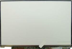 "New Toshiba Portege R600-10T R600-13X 12.1"" LED WXGA Display Screen Panel Matte"