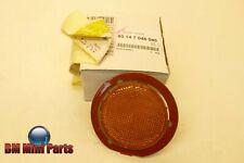 BMW Aerokit Side Reflector Left 63147046045