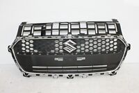 SUZUKI SWIFT MK4 FRONT BUMPER GRILL 2019 ON