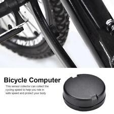 Smart Wireless Bluetooth ANT+ Cycling Bike Bicycle Speed Cadence Sensor SD