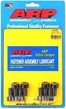 ARP Pro Series Flexplate Bolt Kit Chevy 6.2L LT1 Gen V 234-2902