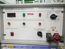 COM-POWER SG-168 SURGE Generator AS IS SELLING
