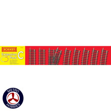 Hornby R8223 00 Gauge Track Extension Pack C
