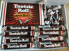 Tootsie Roll American sweet Gift Box - Ideal stocking filler or birthday