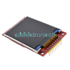 "2.2"" 2.2 inch 240x320 ILI9341 SPI TFT LCD Display module 51/AVR/STM32/ARM/PIC CA"