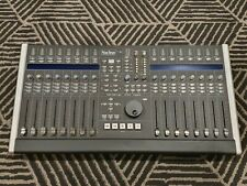 Solid State Logic (Ssl) Nucleus Mk1 Used (Audio Interface, Pre-amp, Controller)