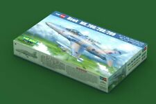 Hobbyboss 81737 1:48th scale Hawk MK.200/208/209