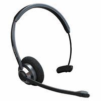 Wireless Earpiece/ Headphone- Apple iPhone 11 Pro Max Xr Xs Max Xs X SE 8 plus 8