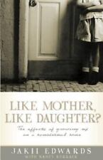 Like Mother, Like Daughter?: The Effects of Growing Up in a Homosexual Home (Pap