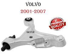 Volvo Front Suspension Passenger Side Lower Control Arm Assembly For S60, V70