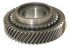 5TH COUNTERSHAFT GEAR FITS M5R2 TRANSMISSION UPDATED 33T / M5R2-19A