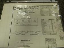 445ct case skid steer, tr320 case skid steer, 75xt case skid steer, tv380 case skid steer, 1537 case skid steer, on case 440ct skid steer wiring diagrams