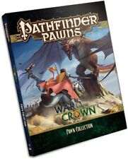 Pathfinder Pawns: War of the Crown Adventure Path Pawn Collection PZO1032