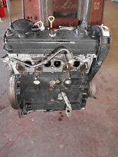 MOTORE ENGINE VOLKSWAGEN AUDI A4 1900 TDI 1.9 SIGLA AFN TURBO DIESEL