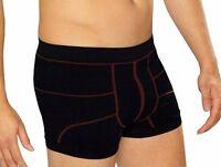 Herren Arbeits-/Funktions-Shorts Unterhose Boxershorts Pants Retroshorts Öko-Tex