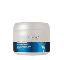 Loreal Professionnel X-tenso Care Straight Masque - 200 ml