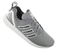 NEW adidas Originals ZX Flux ADV S79006 Men´s Shoes Trainers Sneakers SALE
