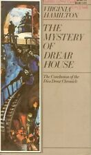 The Mystery of Drear House: The Conclusion of the