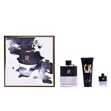 Perfumes de hombre perfume Carolina Herrera