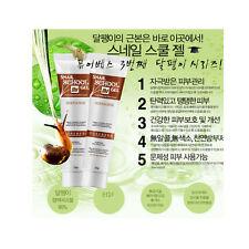 New  Korean PUREBESS Anti-wrinkle,Anti-aging Snail School Gel Cream 90% 50ml