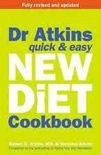 Dieting Paperback Books