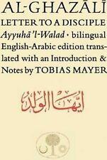 Arabic Theology Books