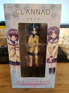 Clannad Kotomi Ichinose Figure