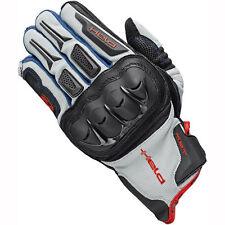 Held Motorrad-Handschuhe