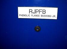 Udylite Cyclemaster Phenolic Flange Bushing -Junior (NEW)