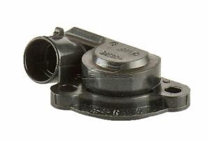 Fuelmiser Sensor Throttle Position CTPS131 fits Holden Statesman VS 3.8 V6, V...