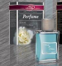 Roses of Bulgaria - Parfum - Scent for Men - 65ml - cooler, belebender duft
