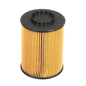 NEW OE VW Volkswagen Engine Oil Filter Element Atlas CC Touareg Passat 03H115562