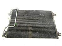 7700434383 Condensateur Radiateur Climat RENAULT Scenic 1.9 75KW 5P D 5M (2001)
