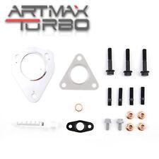 Turbolader Montagesatz für VW AUDI SKODA 1.9 TDI 2.0 TDI AWX AVF AVB BRD BKE