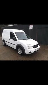 Ford Transit Connect 1.8 Diesel Engine Supply And Fit (2007 To 2013) R3pa