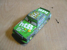 Mattel Disney Pixar Cars Diecast 1:55 Chick Hicks