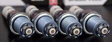 4 DR17SXC Brisk Spark Plug Mercedes Benz V200 V230 V 200 230 Viano Vito Bus NEW