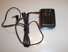 Power Adapter Model PA 12 Output 12V 500m
