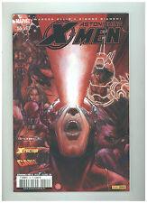 ASTONISHING X-MEN    n° 55     12/09    TTBE