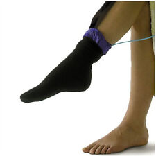 ACTIVA ACTI-Glide Compression HOSIERY STOCKING APPLICATORE