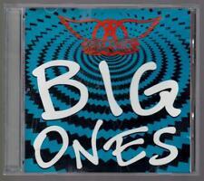 Aerosmith - Big Ones,  - CD ALBUM, 1994