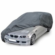 Buick Skylark Car Cover 5 Layer Breathable Outdoor  UV Dust Proof Length 228""