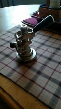 German A-slider Keg Tap - Used, excellent condition!