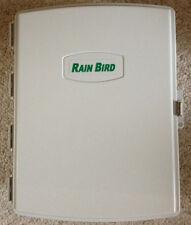 Rain Bird RainBird Weatherproof Outdoor Enclosure Wall Cabinet Box - Waterproof